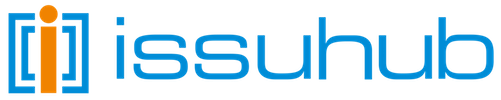 issuhub.com